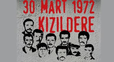 30-mart-kizildere