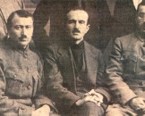 Mustafa Suphi EthemNejat