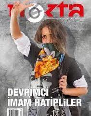 nokta_dih