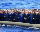 göçmen mülteci