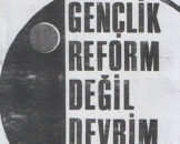 genlik_reform_deil_devrim_istiyor_25_haziran_1968