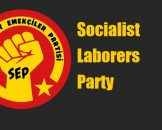 SEP socialist laborers party