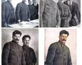 1200px-Soviet_censorship_with_Stalin2