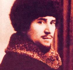 Galiyev