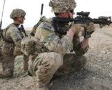 menbic-te-abd-askerleri-ile-turkiye-destekli-oso_9981151_87