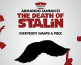 1240195_The-Death-Of-Stalin
