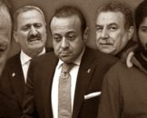 sarraf-erdogan-bagis-caglayan-ve-guler-hakkinda-suc-duyurusu-3