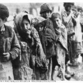 Refugees_Armenian