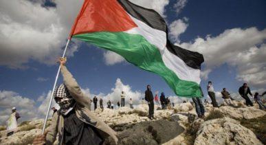 solidariedade_palestina