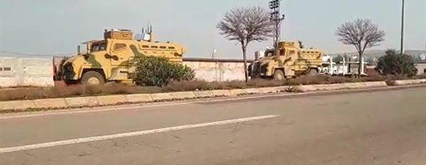 afrin-e-top-atislari-hatay-a-askeri-sevkiyat-414021-5