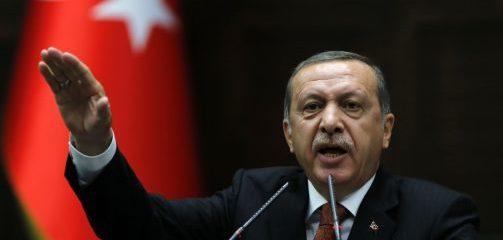 erdogan-afrin-tarih-503x338.jpg