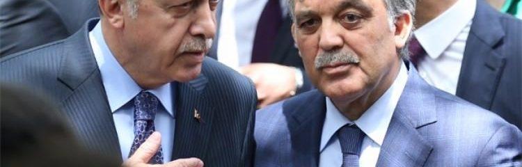 erdogandan_abdullah_gule_telefon_1510899995_4051