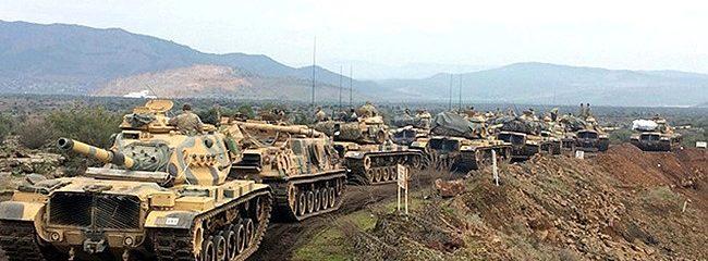 times-erdogan-kurtlerin-suriye-savasinin-kazanani-olmasini-engellemek-konusunda-kararli