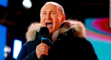 180318222510-putin-election-video-2-exlarge-169