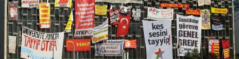 Taksim_AKM_billboard_IMG_6220