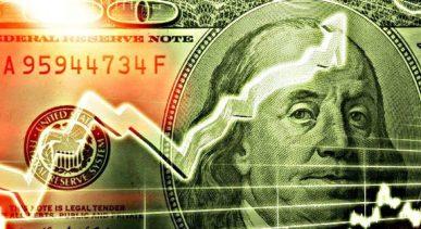turkiyeye-dolar-saldirisi-basladi-faizleri-artirin-yoksa-dolar-6-tl-olur-h1527067343-3d052c