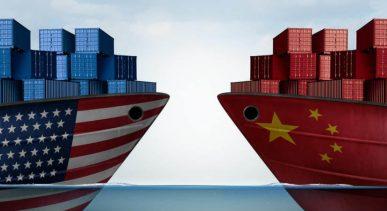 China-news-Trump-news-US-trade-tariffs-trade-war-with-China-938x450