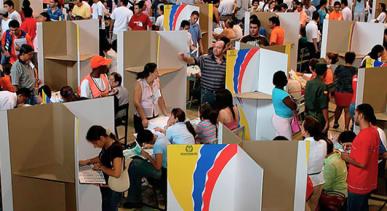 ft-compulsory-voting