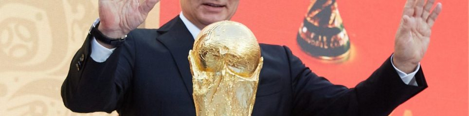 world-cup-2018-russia-president-vladimir-putin-in-rallying-call-before-tournament-1280x640