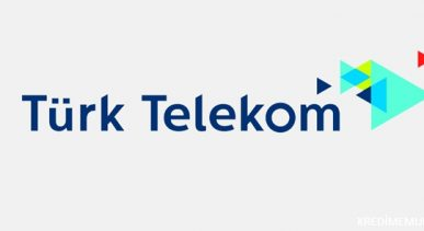 Turk-Telekom-Borc-odeme