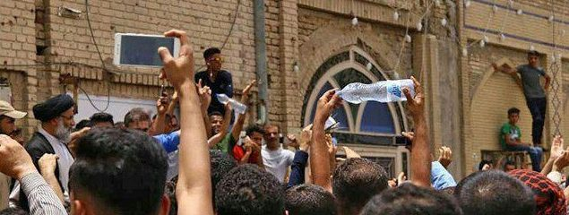 second-day-in-Khorramshahr-Iran-as-locals-protest-against-water-shortages-and-economic-hardship-1