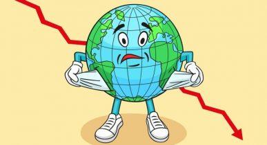 Global-Debt-750x387