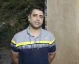 Esmaeil Bakhshi