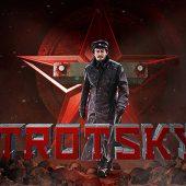 trotsky-mipcom-2017-feat