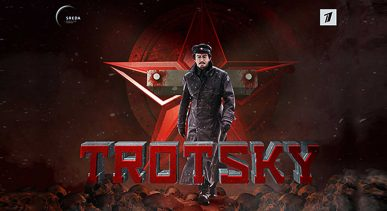 trotsky-mipcom-2017-feat