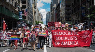 170803181630-democratic-socialists-of-america-parade-super-tease