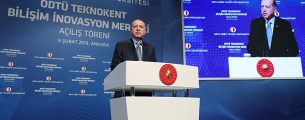 tayyip_erdogan_odtu_6subat2019