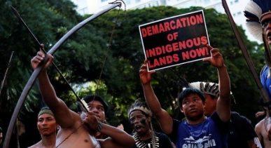 brazil_president_bolsonaro_deepens_anti-indigenous_people_policies.jpg_1718483346