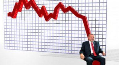 siyasi-kriz-ekonomik-krize-donustu