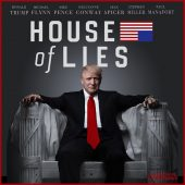 trump-continues-to-lie