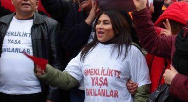 emeklilikte_yasa_takilanlar_eylem_yapti_1402227565_7667