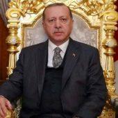 r-t-erdogan-in-padisah-tahtina-oturup-poz-vermesi_1632738