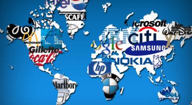 globalizzazione-benefici-640x342