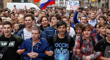 russia-pension-protests