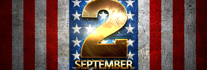 thumb2-labor-day-september-2-golden-signs-american-national-holidays-usa