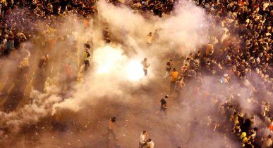 2019-10-18T194355Z_1203791262_RC1C90598750_RTRMADP_3_LEBANON-ECONOMY-PROTESTS