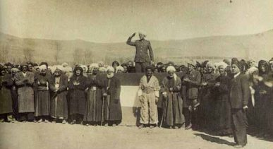 mahabad-kurt-cumhuriyeti-lideri-qaz-muhammedin-sehadetinin-yildonumu