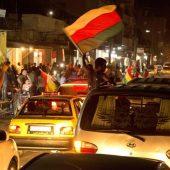 syria-kurds-celebrate-3000-19-oct-2017.jpeg