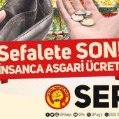 SEP Asgari