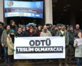 odtu-ogrencileri-osman-gokcek-hakkinda-suc-8039717_x_o
